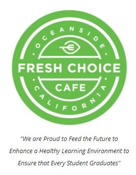 fresh choice logo